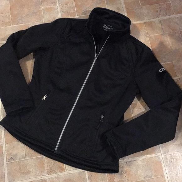 2437a9a2ccf CB Sports compression jacket size women s medium